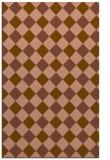 rug #639834    check rug