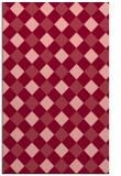 rug #639905 |  check rug