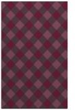 rug #639916 |  check rug