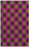 rug #639917 |  check rug