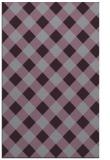 rug #639925 |  popular rug