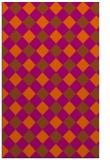 rug #639954 |  check rug