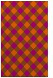 rug #639955 |  check rug
