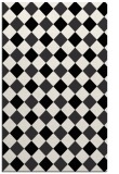 rug #639963 |  check rug