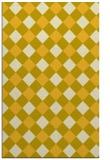 rug #639978    check rug
