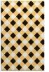 rug #639985    brown rug