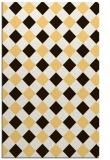 rug #639987 |  check rug