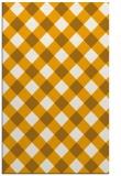 rug #640027 |  check rug