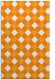 rug #640035 |  check rug