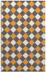 rug #640038 |  check rug