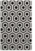 rug #643214 |  retro rug