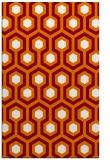 rug #643401 |  geometry rug