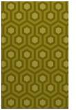 rug #643529 |  retro rug
