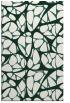 rug #645104    retro rug