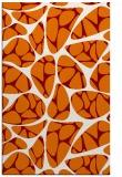 rug #645161    retro rug