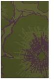 rug #646868 |  abstract rug