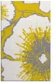 rug #646914 |  abstract rug
