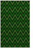 rug #648558 |  popular rug