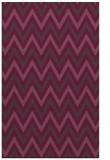 rug #648715 |  popular rug