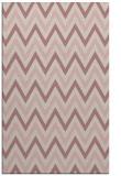 rug #648832 |  stripes rug
