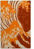 rug #650568 |  graphic rug