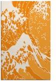 rug #650595 |  natural rug