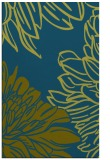 rug #657350 |  graphic rug