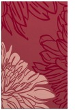 rug #657506 |  natural rug