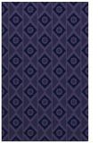 rug #659136 |  circles rug