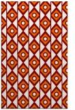 rug #659243 |  popular rug