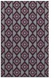 rug #659285    circles rug