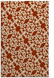 rug #661007 |  popular rug