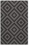 rug #662717 |  geometry rug