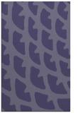 rug #664420 |  abstract rug