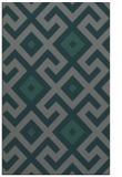 rug #666218 |  retro rug
