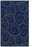 rug #667881 |  circles rug
