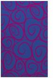 rug #667951 |  natural rug