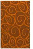 rug #668107 |  circles rug