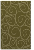 rug #668181 |  natural rug