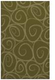 rug #668181 |  popular rug