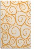rug #668195 |  circles rug