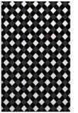 rug #671375 |  popular rug
