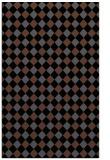 rug #671380 |  check rug