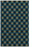 rug #671390 |  check rug