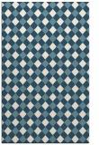 rug #671394 |  check rug