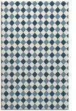 rug #671395 |  check rug