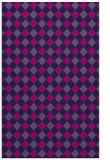 rug #671399 |  check rug