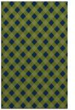rug #671406 |  check rug
