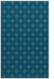 rug #671423    check rug