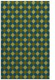 rug #671432 |  check rug